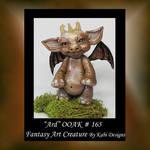 Ard Fantasy Little Creature