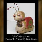 Flam Fantasy Little Creature