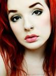 Red Hair 03