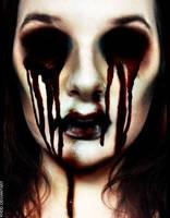 Bloody Mary by Khdd