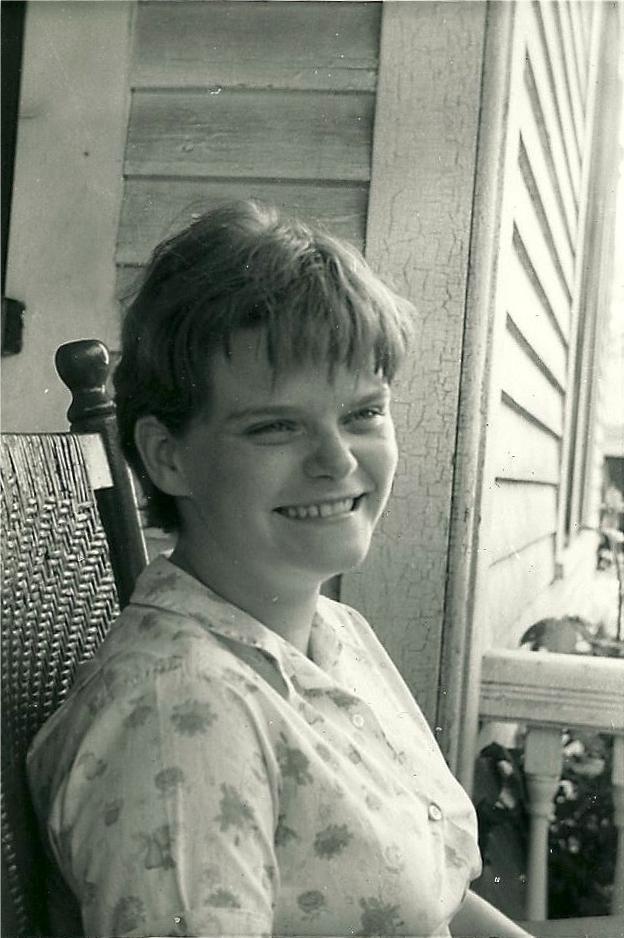 Bee, 1966