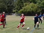 Emily Soccer_5571