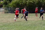Emily Soccer_5637