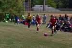 Emily Soccer_5655