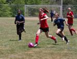Emily Soccer_5662