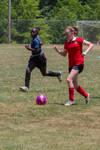 Emily Soccer_5663