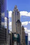 57th Street NYC