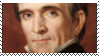 Polk Stamp by misterkenye