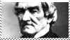 John Ross Stamp by misterkenye