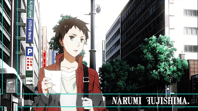 Narrumii's Profile Picture