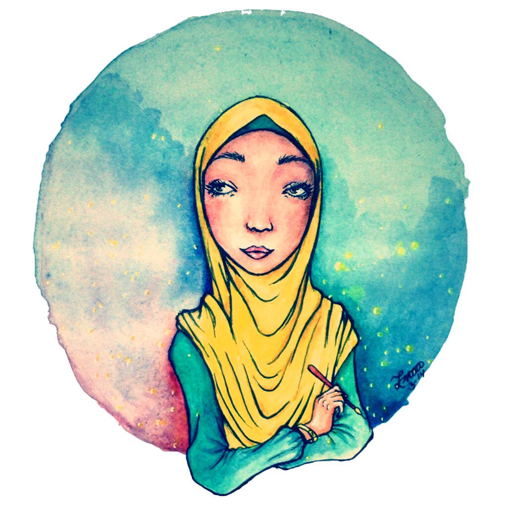 susyl's Profile Picture
