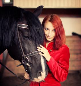 NadyaKalinina's Profile Picture