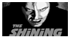 The Shining Stamp by whatitake