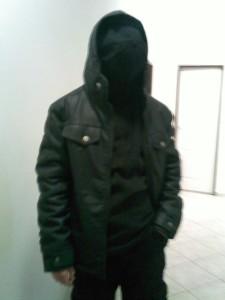 elementbound's Profile Picture