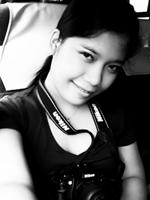 xeane21's Profile Picture