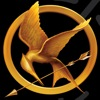 Mockingjay by funkyduckyaisha