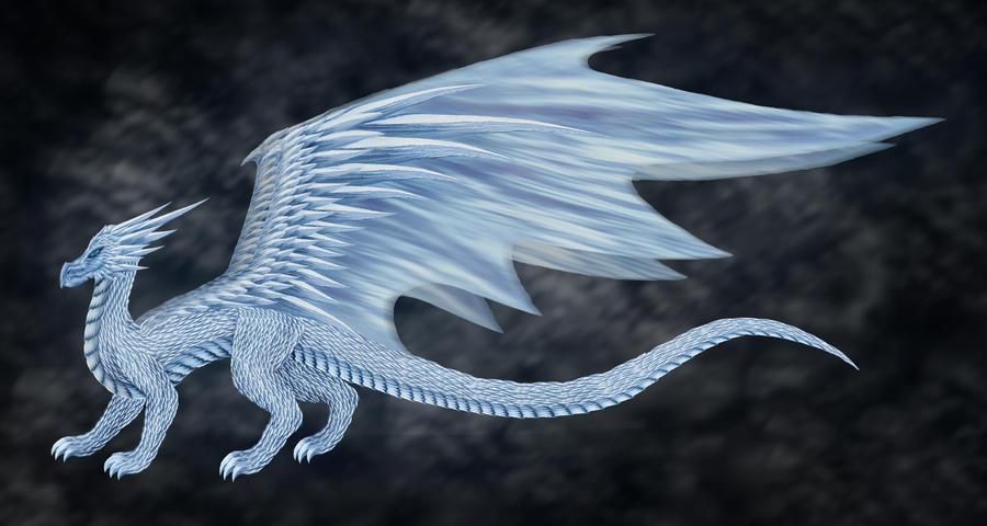 cool pics of ice dragons 29166 loadtve