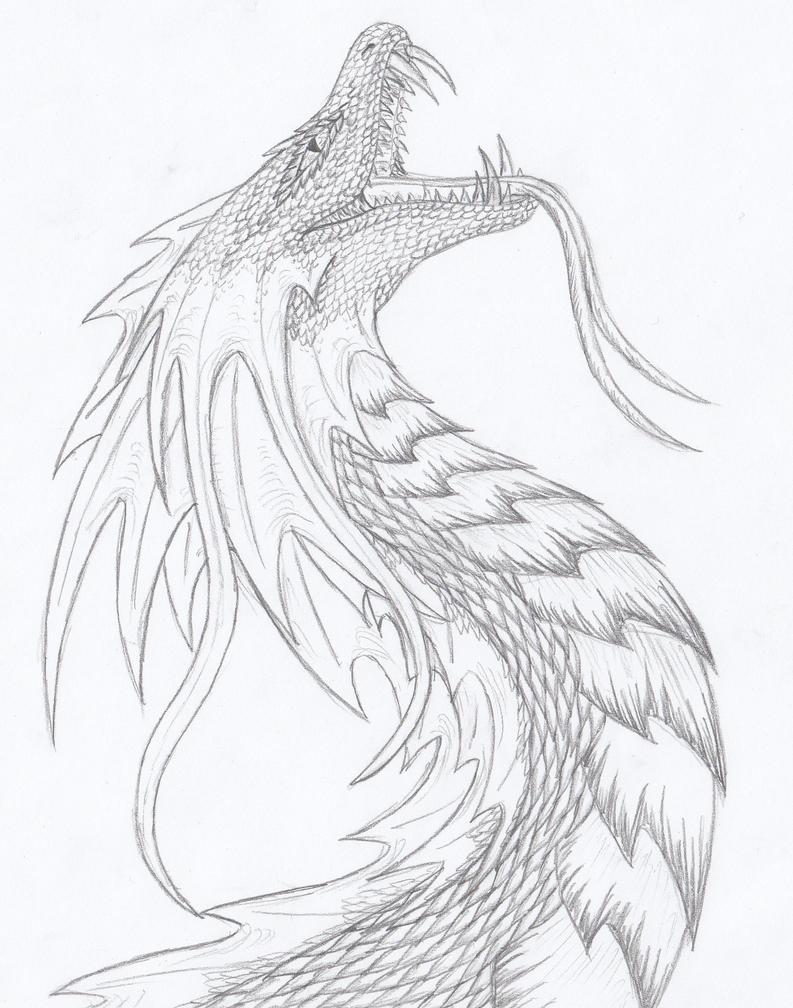 snake and dragon relationship 2013 nissan