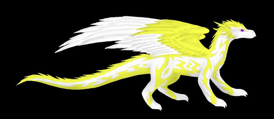 light_dragon_by_dakuness-d61ofyd.jpg