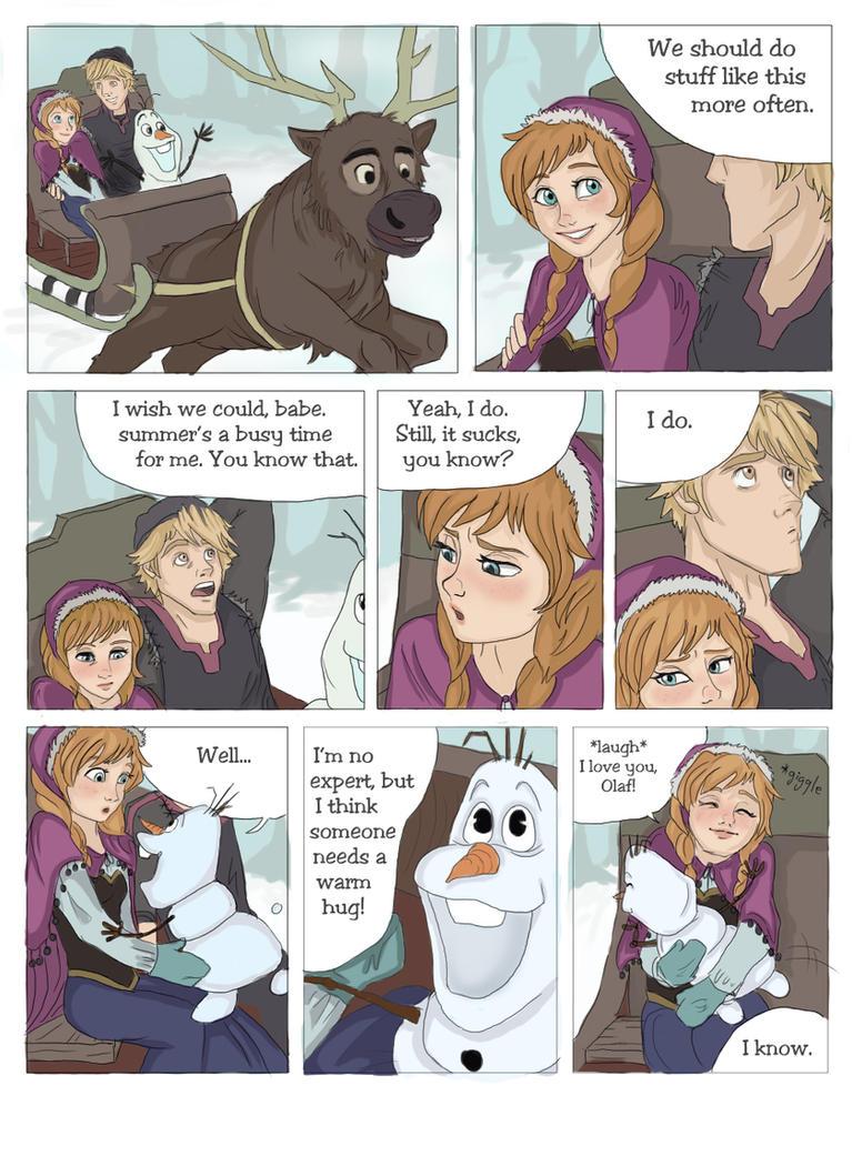 Image Result For All Frozen Full