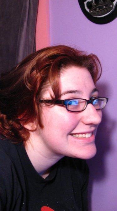 Vagabanksy s profile picture