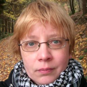BeagleAgent's Profile Picture