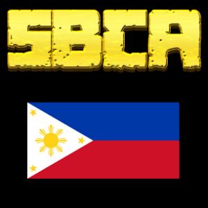 SBCA-Luis's Profile Picture