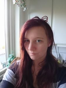 BeyondBlackMountains's Profile Picture