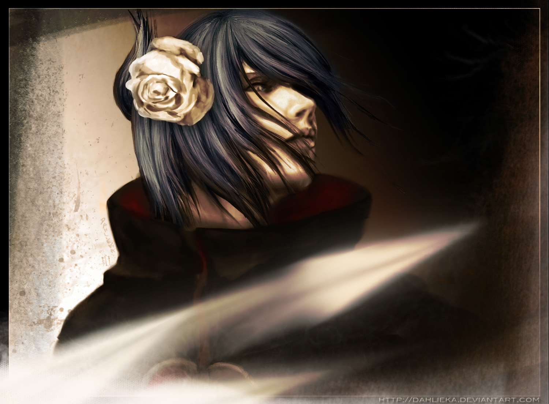 http://fc12.deviantart.com/fs21/f/2007/274/2/4/Konan___Naruto_by_Dahlieka.jpg