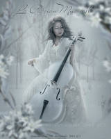 La Passion Musicale by Sisterslaughter165