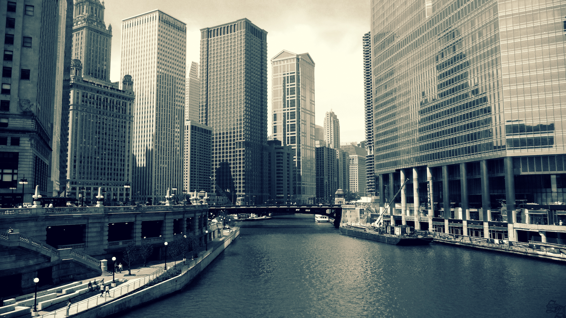 Old_Chicago