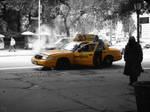 Broken_Taxi