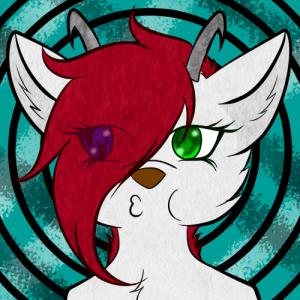 FateofHearts's Profile Picture