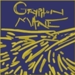 GryphonMane's Profile Picture