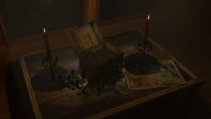 scene pirate 13.1 scattering-testsOK 1080p