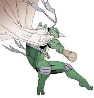 TMNT_Donatello