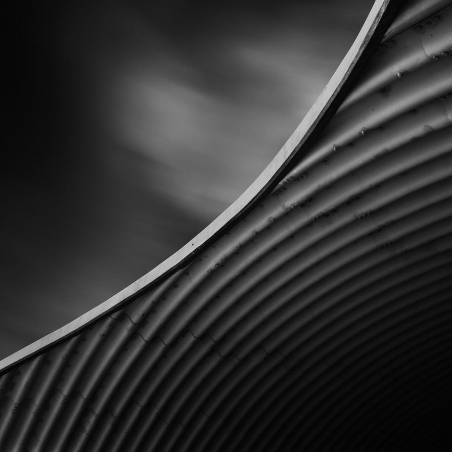 arch_1 by TheLastOfDays