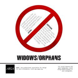 Widows_Orphans