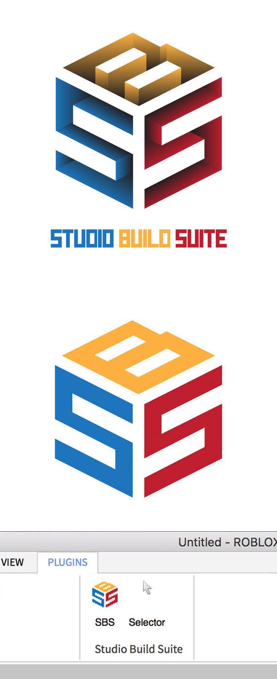 Logo Design Studio Build Suite By Stuntdesigner On Deviantart