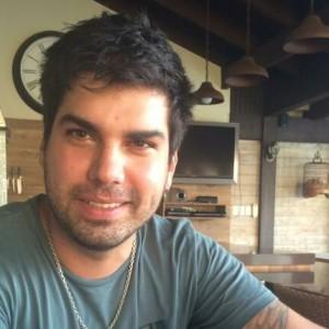 louiscavalcante's Profile Picture