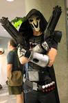 Reaper v.2