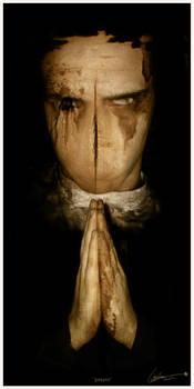 Prayer Manip