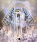 Rising for Heaven