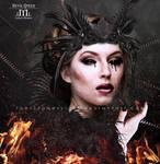 Devil Queen