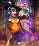 Night of Witchcraft