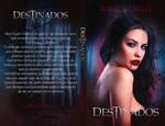 Book Cover - Destinados