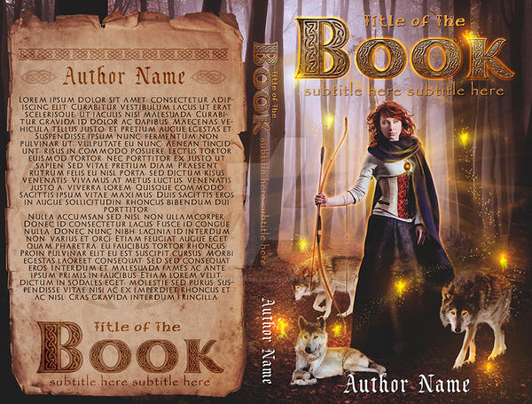 Cookbook Ebook Cover : Available book ebook cover by laerciomessias on deviantart