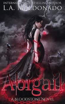 Book - Abigail