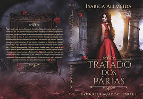 Book - Tratado Dos Parias by LaercioMessias