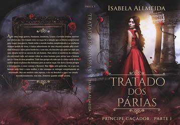 Book - Tratado Dos Parias